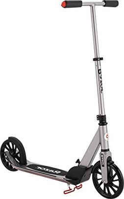 RAZOR 13013215 A5 Prime Scooter Gunmetal Grey