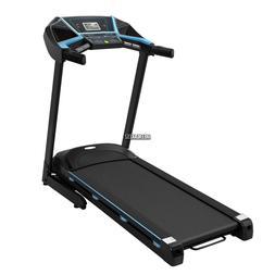 2.25hp Treadmill Indoor Commercial Health Fitness Training E