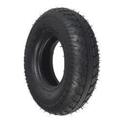 2.80/2.50-4 Razor E300 Scooter Tire