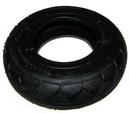 200 x 50  Scooter Tire for Razor E200, E150  USA Seller