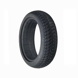 200x50  Solid Tire for Swagman Scooter
