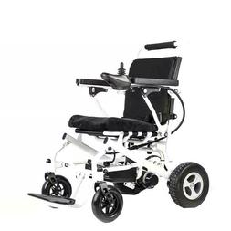 2019 Mobility Scooter Transport Friendly Foldable Lightweigh