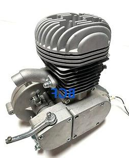 2020 BGF Super Racing 80cc replacement engine for 2-stroke g