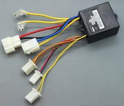 24V Controller Module for Razor Electric Scooter E100 E125 E