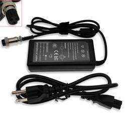 24V New Battery Charger for RAZOR E100S E150 E200S E225S E30