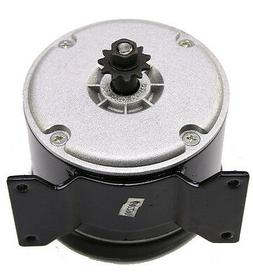 250w, 24 volt electric motor  for  Razor E300 scooter