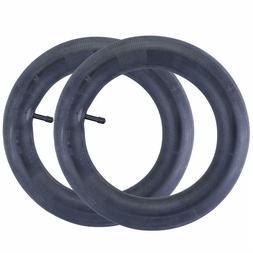12 1/2 x 2 1/4  Inner Tube Tire for Razor Pocket Mod electri