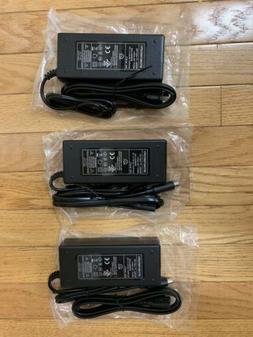 3 pack u s seller genuine chargers