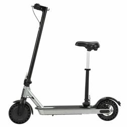 Huffy 36V Folding Electric Scooter - 250W Motor - includes S