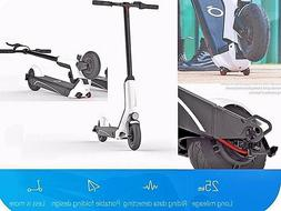 A1 ORIGINAL XIAOMI Electric Scooter Motor For Adult With Bat