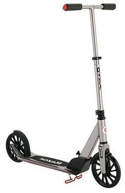 Razor A5 Prime Folding Kick Scooter