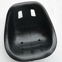 Adjustable Go Kart Seat Hover Durable Seat for Electric Scoo