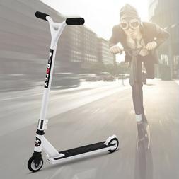 Ancheer Pro 360 Freestyle Kick Stunt Trick Skatepark BMX Bik