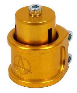 Apex Pro HIC Lite Kit - Gold