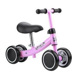 baby walker mini balance scooter bike training
