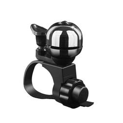 Bike Bell Retro Portable Bicycle Accessories Children Bicycl