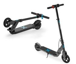 Brand New - Hover-1  Pioneer Electric Folding Scooter- Free