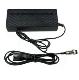 Brand New power adapter charger for Nanrobot electric scoote