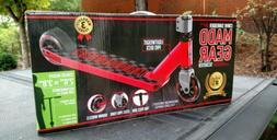 Scottbank MS-L107 Marbo-Sport Semi Pro Hantelbank Curlpult