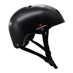 Kids Adults Bike Skate Helmet For Skateboards BMX Stunt Scoo
