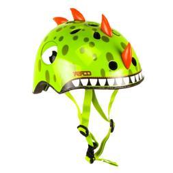 Children's Boys Girls Helmet Multi-Sport for Cycling Skatebo