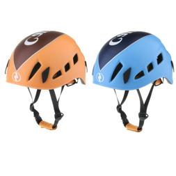 Cycling Protective Scooter Skate Roller Safety Helmets for A