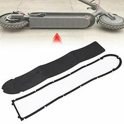 Delaman Scooter Accessory Waterproof Ring Seal Electric Scoo