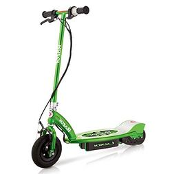 Razor E100 Electric Scooter GREEN