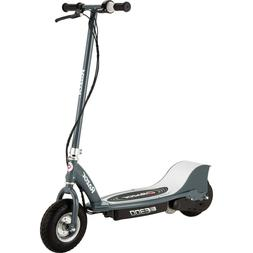 Razor E300 Electric 24 Volt Rechargeable Motorized Ride On K