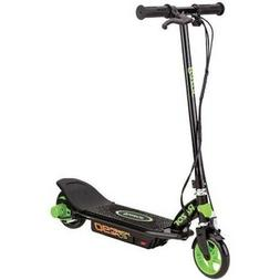 Razor Electric Powered Scooter Motorized Electric Scooter Po