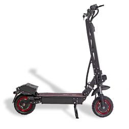 electric scooter 2000w d6 2 0 adult