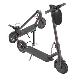 """Electric Scooter Adult, Portable Folding , 8.5""""Tire 350W up"""