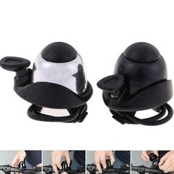 Electric Scooter Bell Horn For Xiaomi M365 Ninebot ES1 ES2 F