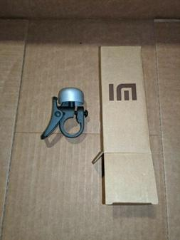 Mi Electric Scooter Handlebar Bell Replacement Part M365