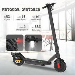🔥🔥🔥MEGAWHEELS ELECTRIC SCOOTERS 250W ADULT'S FOLDIN