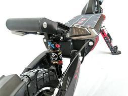 BLADE 10 EVO DUAL MOTOR 3600W FASTER THAN MANTIS ZERO 10X DU