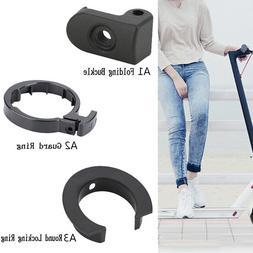 Folding Buckle Clasp Hook Ring Repair Part For xiaomi Mijia