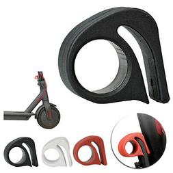 Folding Wrench Hook Electric Scooter Accessories Replacement