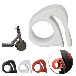 Folding Wrench Hook Repair Equipment Protection Effective Lo