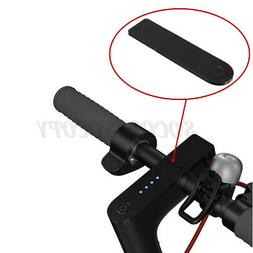 Generic Dashboard Protection Electric Scooter Cover Shell Fo