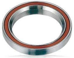 Apex Headset Bearing For Scooter Bmx 1 Only 1 1/8 Inch