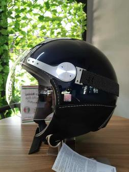 Helmet for scooter Great condition Size M