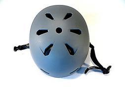 Bern Macon Helmet Skateboarding Cycling BMX Bike Scooter Gra
