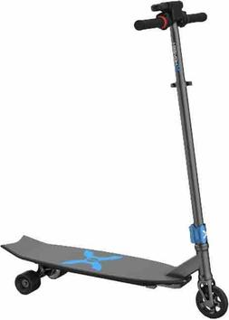 Hover-1 SWITCH 2- In-1 Electric Skateboard And Scooter Combo