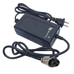 iMeshbean® Brand New 24V 2A / 24 Volt 2 Amp Electric Scoote