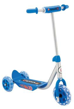 Razor Jr. Lil' 13014961 Kick Scooter BLUE