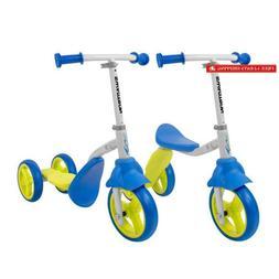Swagtron K2 Toddler 3 Wheel Scooter  Ride-On Balance Trike 2