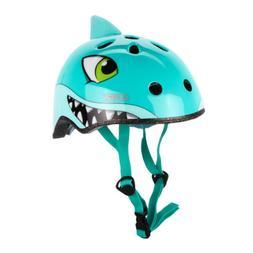 Kids Children Girls Boys Bike Helmet Multi-Sport For Cycling