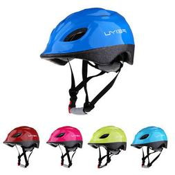 Kids Cycling Sports Safety Bike Skating Scooter Helmet for 3