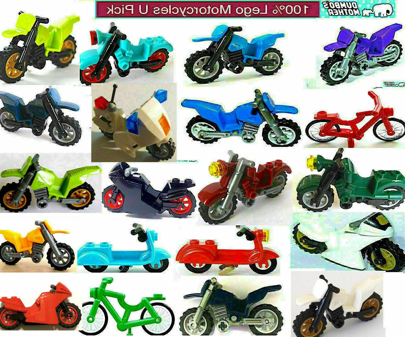 100 percent motorcycle sport bike dirt bike